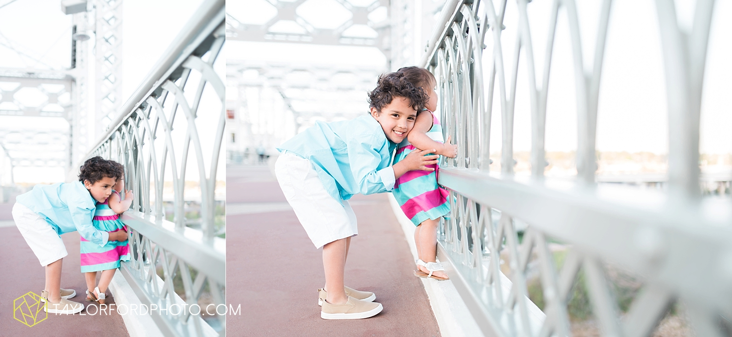 nashville_tennessee_family_photographer_taylor_ford_0465.jpg