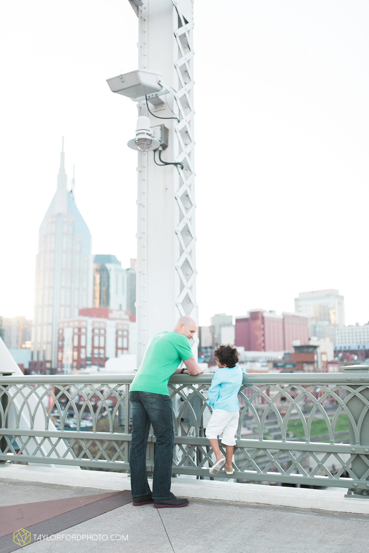 nashville_tennessee_family_photographer_taylor_ford_0471.jpg