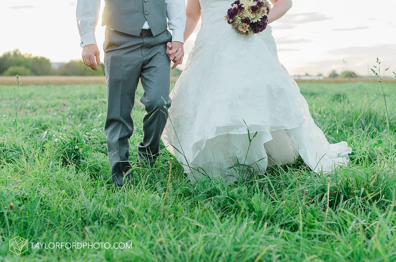 midwest_wedding_photography_taylor_ford_0502.jpg