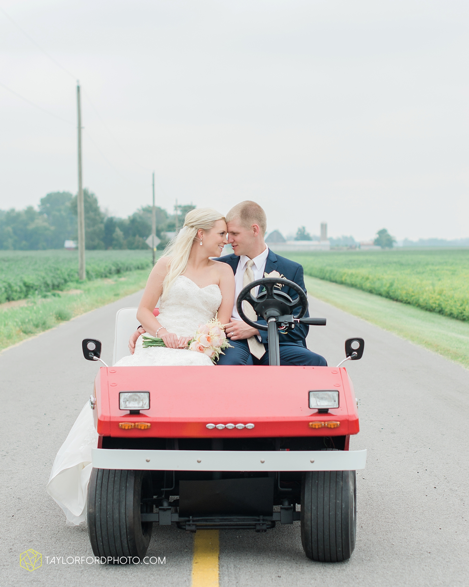 midwest_wedding_photography_taylor_ford_0507.jpg