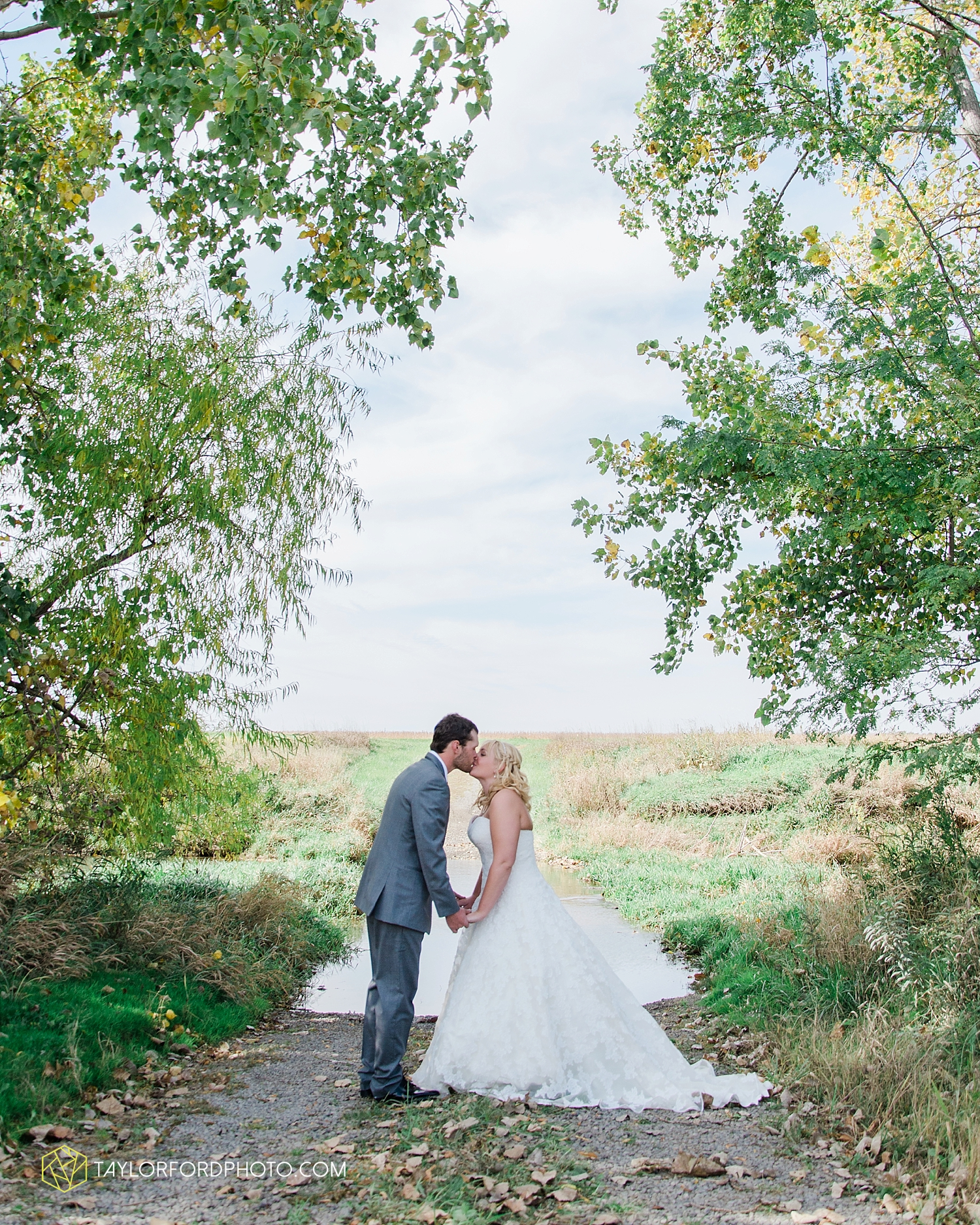 midwest_wedding_photography_taylor_ford_0509.jpg