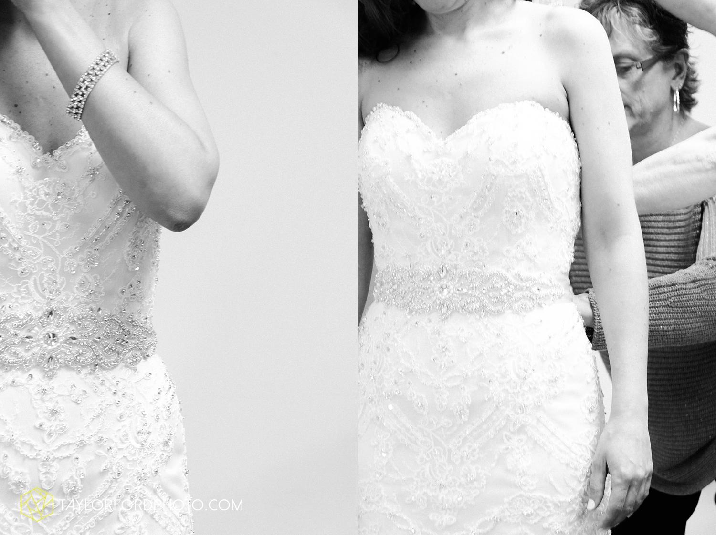 carmel_indiana_wedding_photography_taylor_ford_0684.jpg