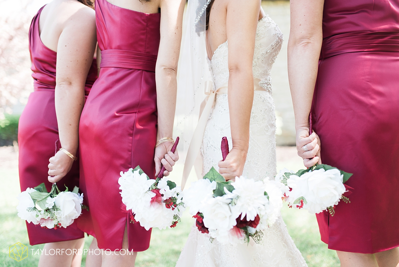carmel_indiana_wedding_photography_taylor_ford_0692.jpg