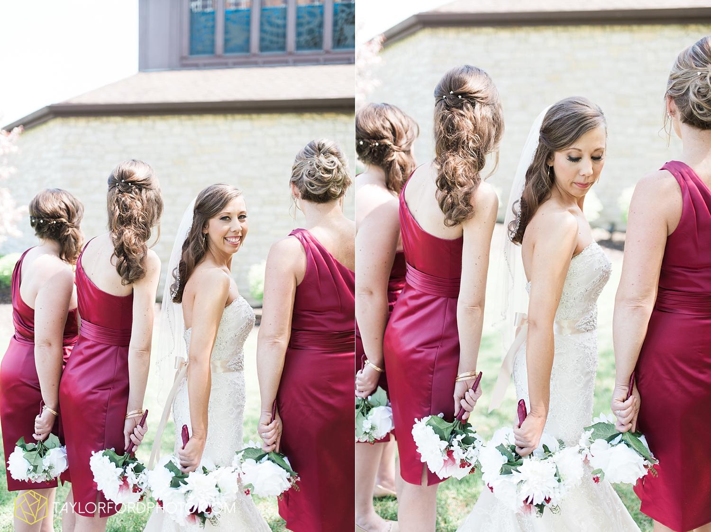 carmel_indiana_wedding_photography_taylor_ford_0693.jpg