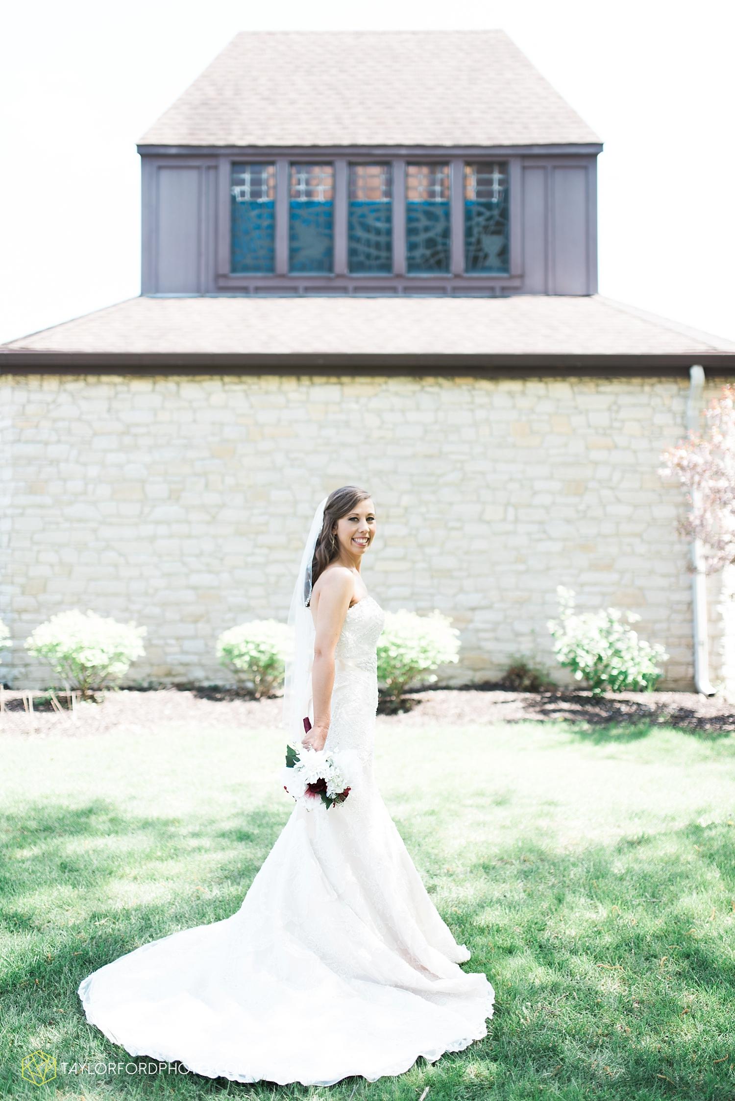 carmel_indiana_wedding_photography_taylor_ford_0694.jpg