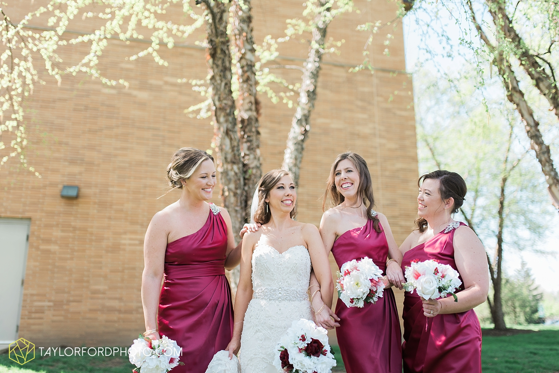 carmel_indiana_wedding_photography_taylor_ford_0695.jpg