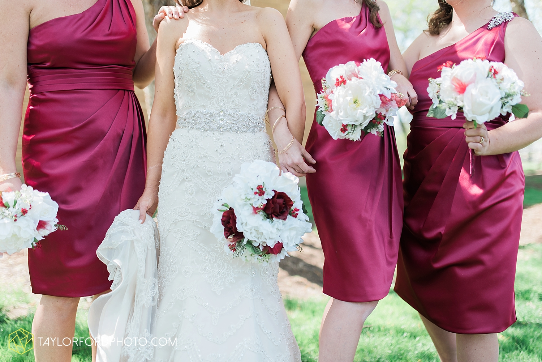 carmel_indiana_wedding_photography_taylor_ford_0696.jpg