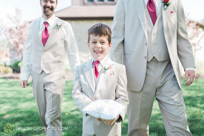 carmel_indiana_wedding_photography_taylor_ford_0702.jpg