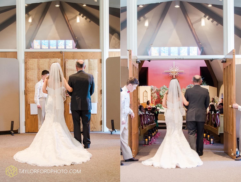 carmel_indiana_wedding_photography_taylor_ford_0706.jpg