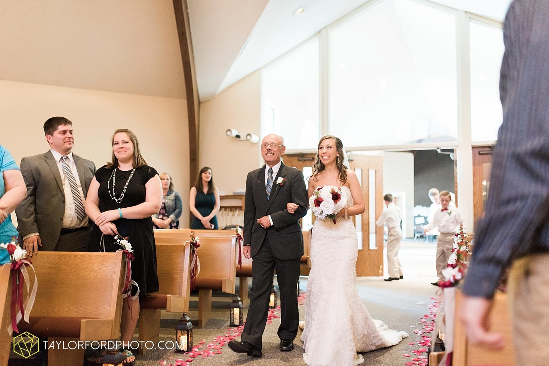 carmel_indiana_wedding_photography_taylor_ford_0707.jpg