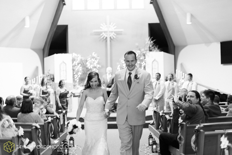 carmel_indiana_wedding_photography_taylor_ford_0709.jpg