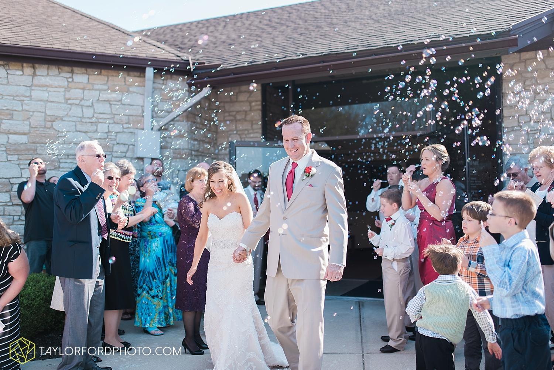 carmel_indiana_wedding_photography_taylor_ford_0712.jpg