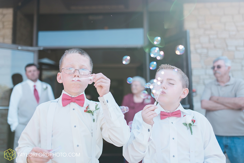 carmel_indiana_wedding_photography_taylor_ford_0714.jpg