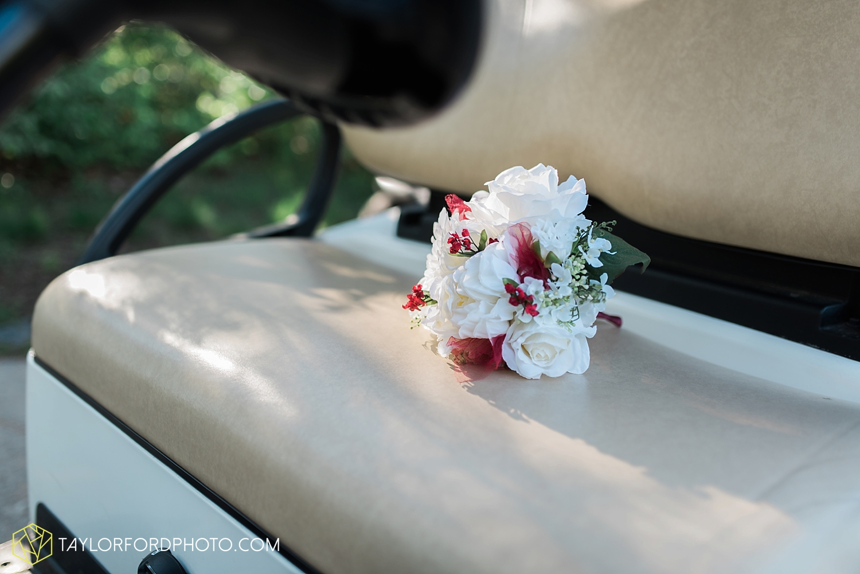 carmel_indiana_wedding_photography_taylor_ford_0718.jpg