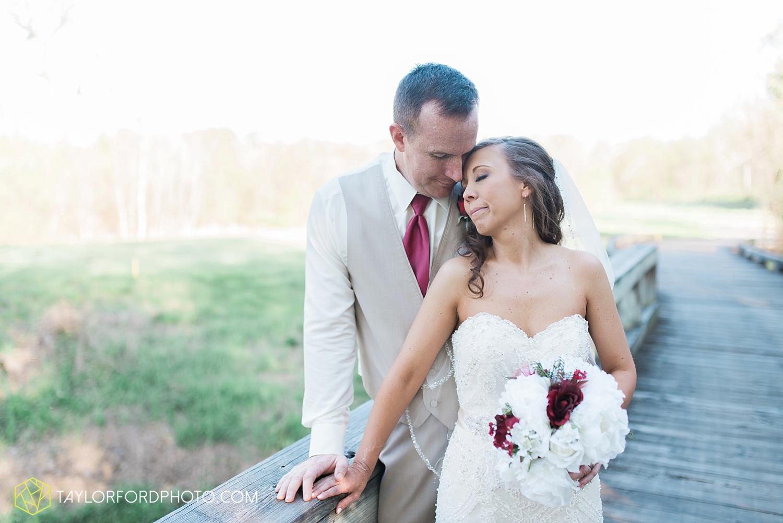 carmel_indiana_wedding_photography_taylor_ford_0723.jpg