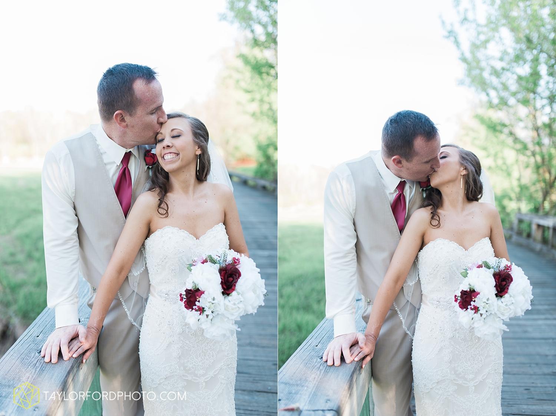 carmel_indiana_wedding_photography_taylor_ford_0725.jpg