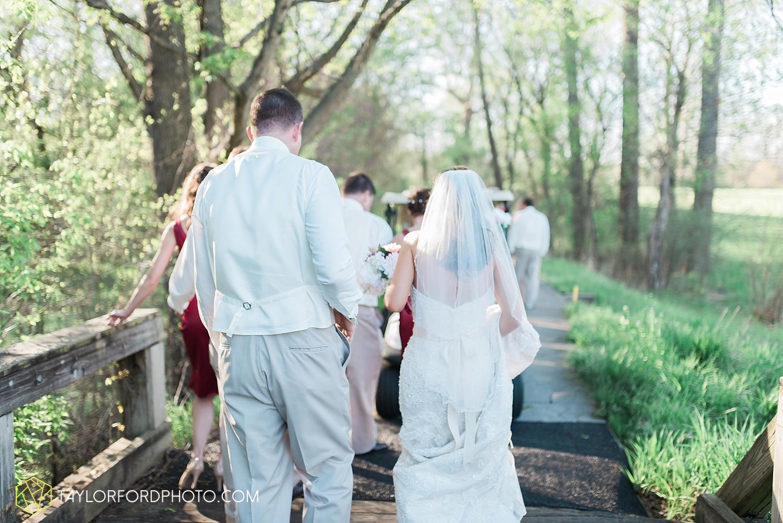 carmel_indiana_wedding_photography_taylor_ford_0727.jpg