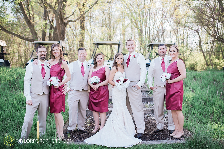carmel_indiana_wedding_photography_taylor_ford_0730.jpg