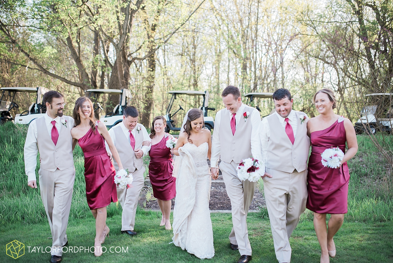 carmel_indiana_wedding_photography_taylor_ford_0732.jpg