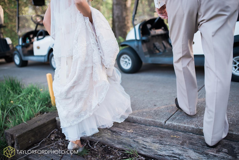 carmel_indiana_wedding_photography_taylor_ford_0733.jpg