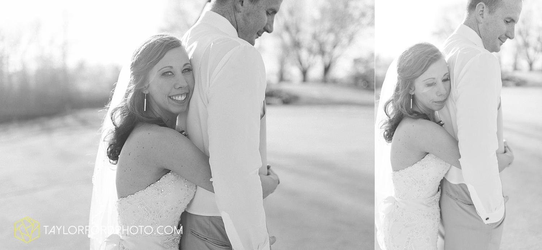 carmel_indiana_wedding_photography_taylor_ford_0735.jpg