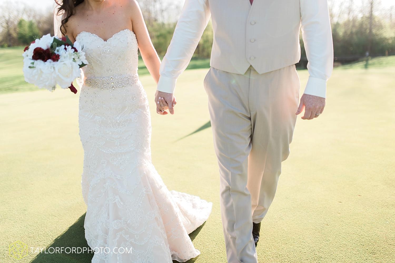 carmel_indiana_wedding_photography_taylor_ford_0737.jpg
