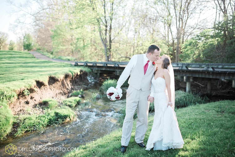 carmel_indiana_wedding_photography_taylor_ford_0739.jpg