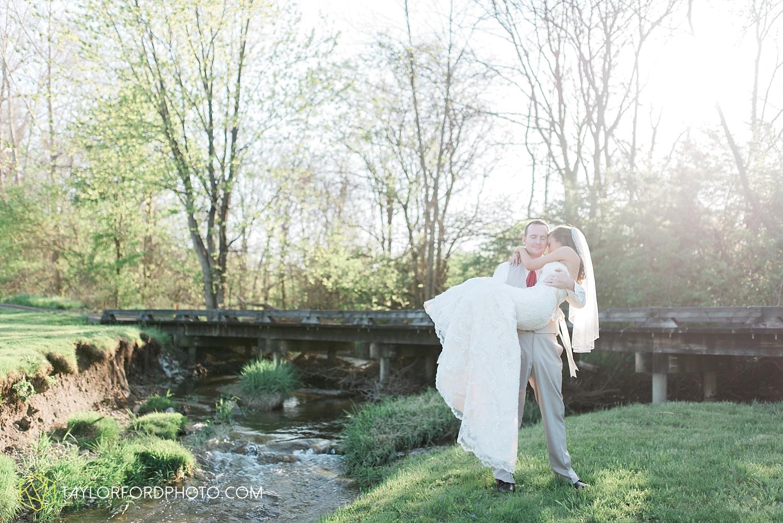 carmel_indiana_wedding_photography_taylor_ford_0741.jpg
