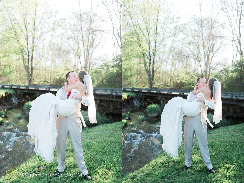 carmel_indiana_wedding_photography_taylor_ford_0740.jpg