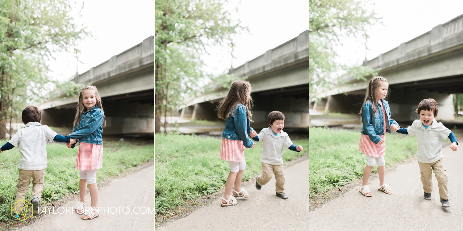 fort_wayne_indiana_family_photography_taylor_ford_0894.jpg