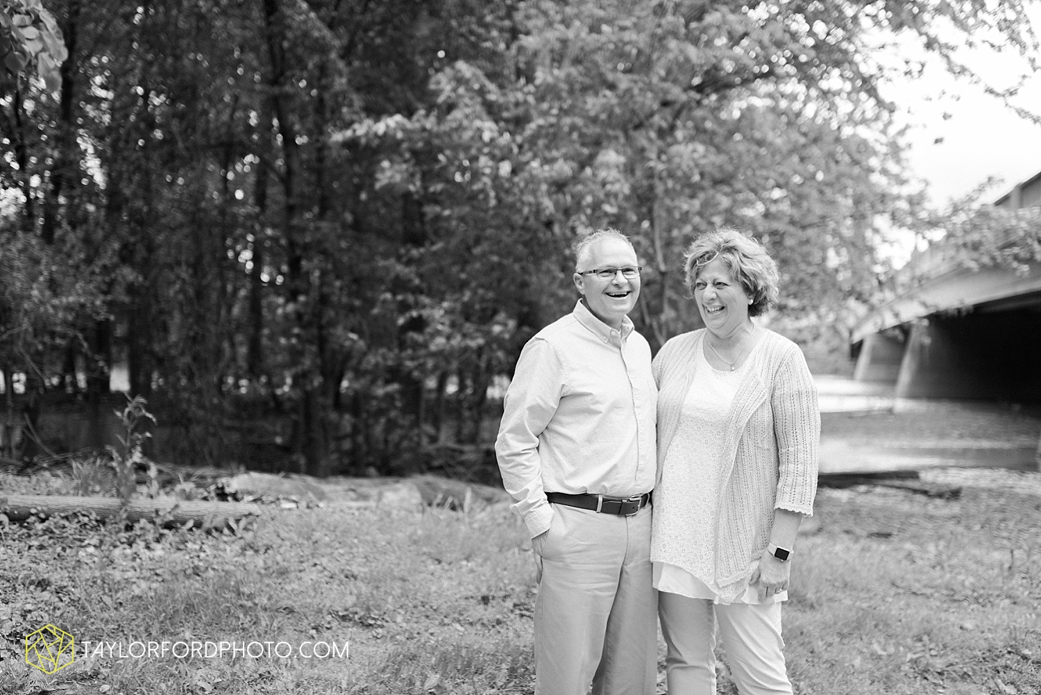 fort_wayne_indiana_family_photography_taylor_ford_0896.jpg