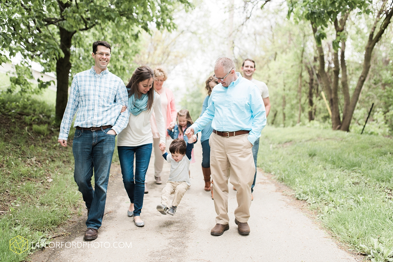 fort_wayne_indiana_family_photography_taylor_ford_0897.jpg
