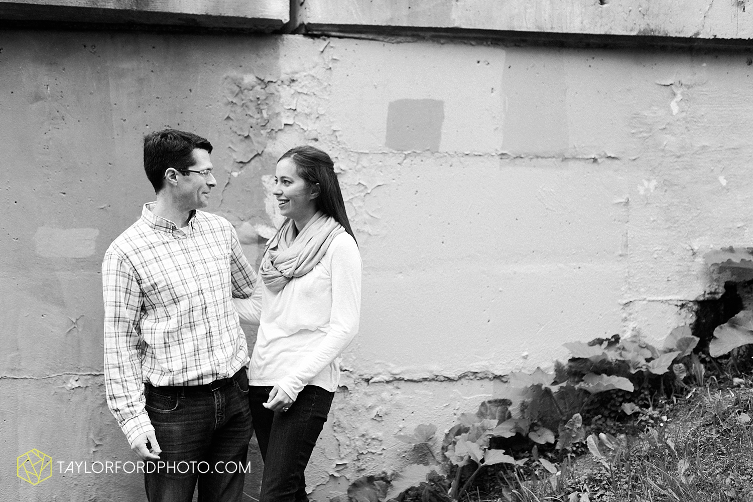 fort_wayne_indiana_family_photography_taylor_ford_0900.jpg