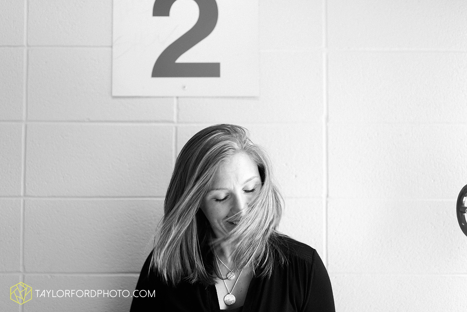 fort_wayne_indiana_portrait_photography_taylor_ford_1087.jpg