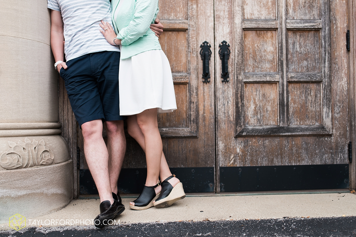 fort_wayne_indiana_engagement_photography_taylor_ford_1111.jpg