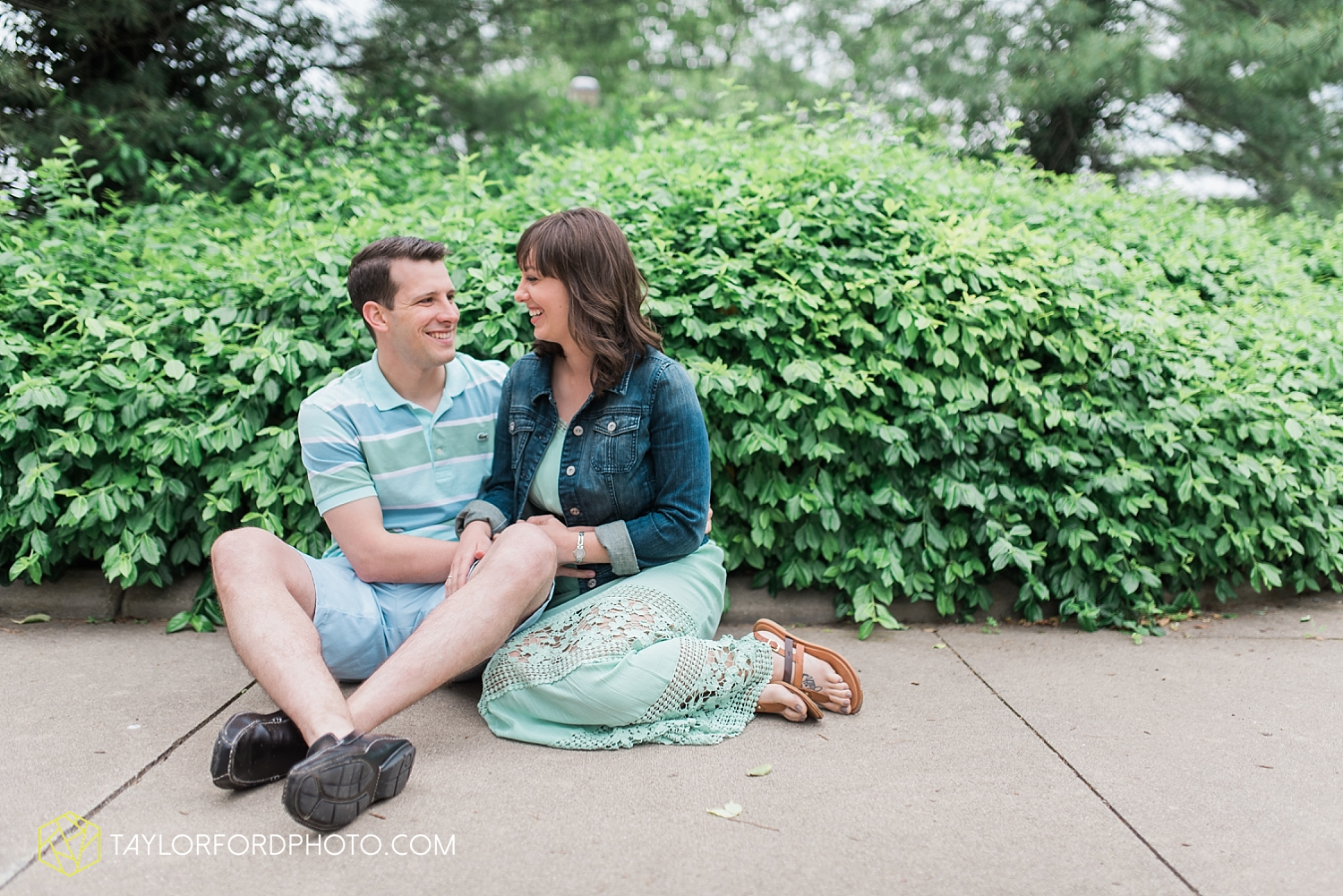 fort_wayne_indiana_engagement_photography_taylor_ford_1118.jpg