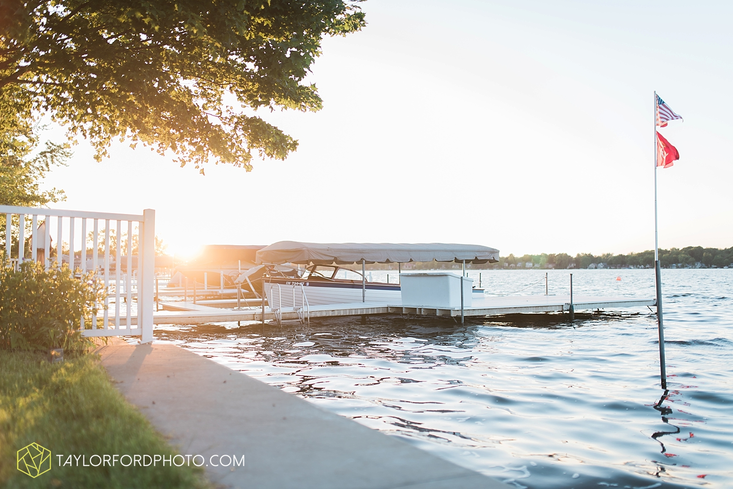 fort_wayne_indiana_engagement_photography_taylor_ford_1135.jpg