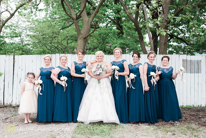 van_wert_ohio_wedding_photographer_taylor_ford_1220.jpg