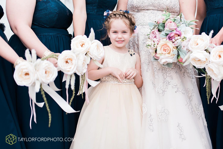 van_wert_ohio_wedding_photographer_taylor_ford_1223.jpg