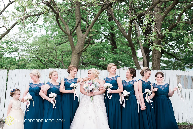 van_wert_ohio_wedding_photographer_taylor_ford_1222.jpg