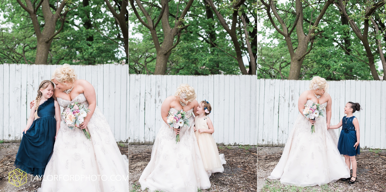 van_wert_ohio_wedding_photographer_taylor_ford_1227.jpg