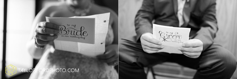 van_wert_ohio_wedding_photographer_taylor_ford_1232.jpg