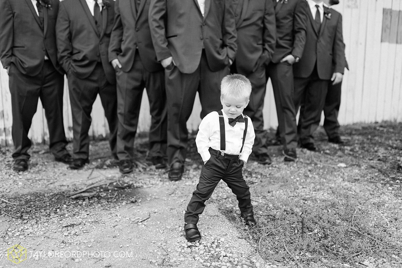 van_wert_ohio_wedding_photographer_taylor_ford_1234.jpg