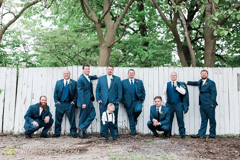van_wert_ohio_wedding_photographer_taylor_ford_1235.jpg