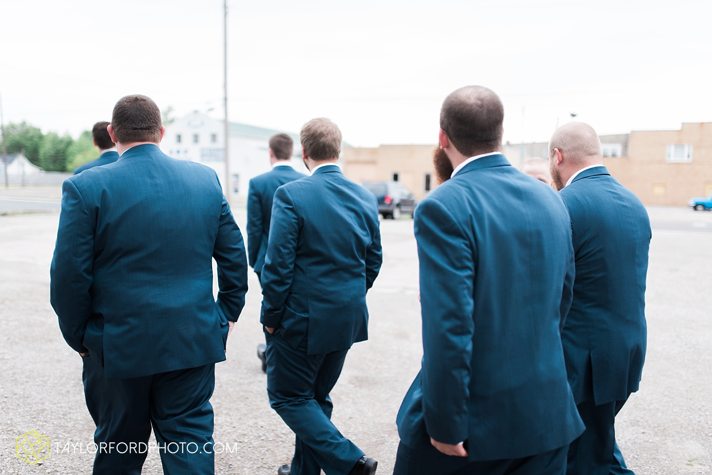 van_wert_ohio_wedding_photographer_taylor_ford_1238.jpg