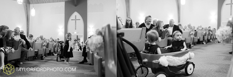 van_wert_ohio_wedding_photographer_taylor_ford_1239.jpg