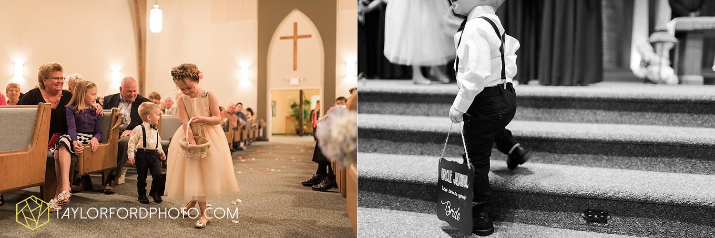 van_wert_ohio_wedding_photographer_taylor_ford_1240.jpg