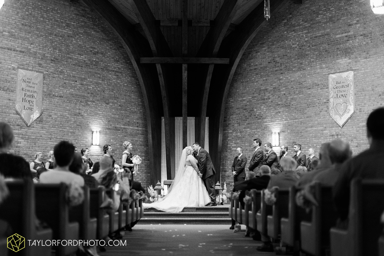 van_wert_ohio_wedding_photographer_taylor_ford_1285.jpg