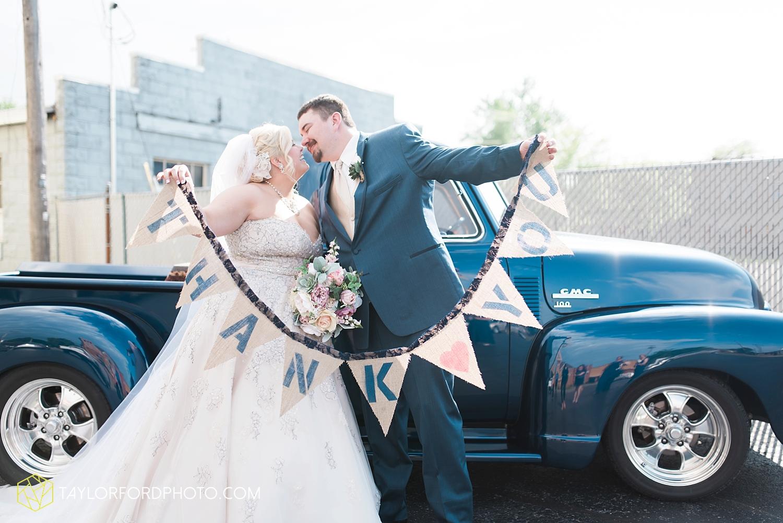 van_wert_ohio_wedding_photographer_taylor_ford_1288.jpg