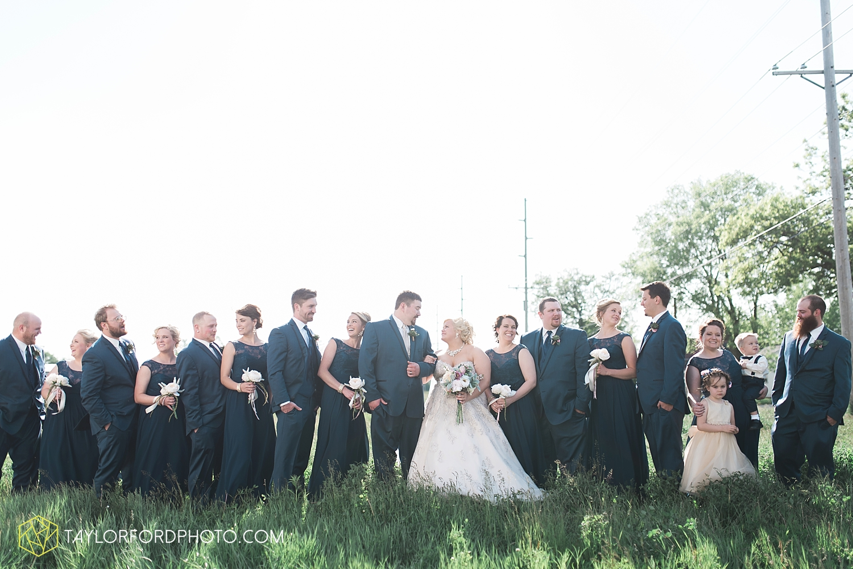 van_wert_ohio_wedding_photographer_taylor_ford_1289.jpg